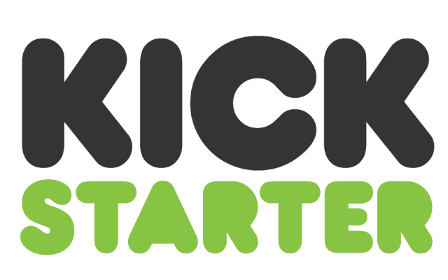 Cickstarter Logo