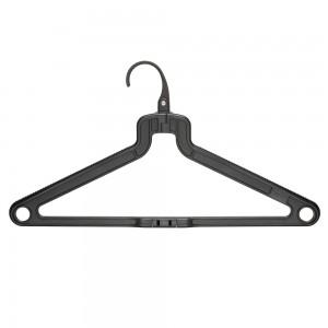 PLIQO Folding Hanger